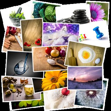 Microstock fotobanky