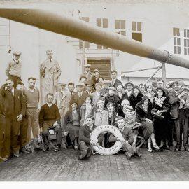 Retuš historických fotografií – obnovte si spomienky