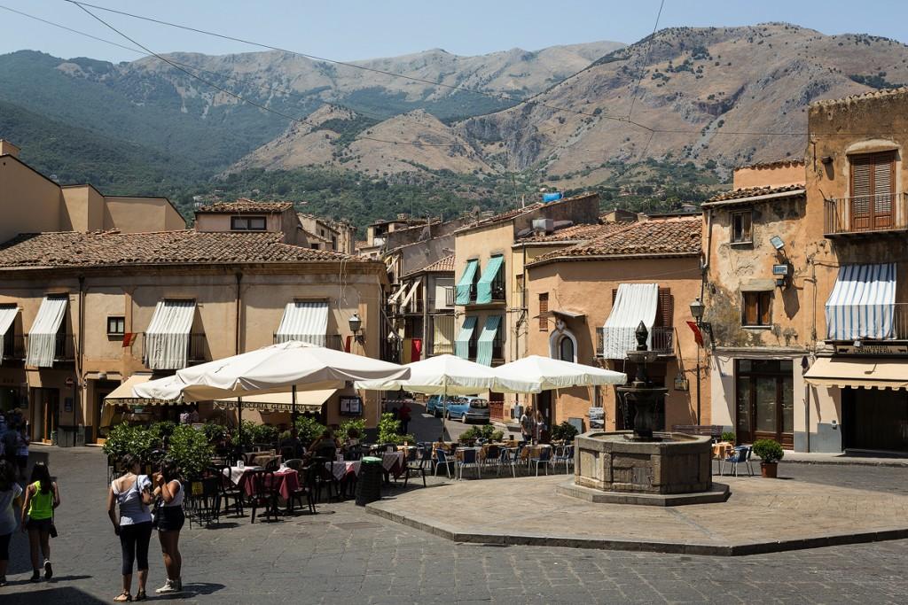 Castelbouno