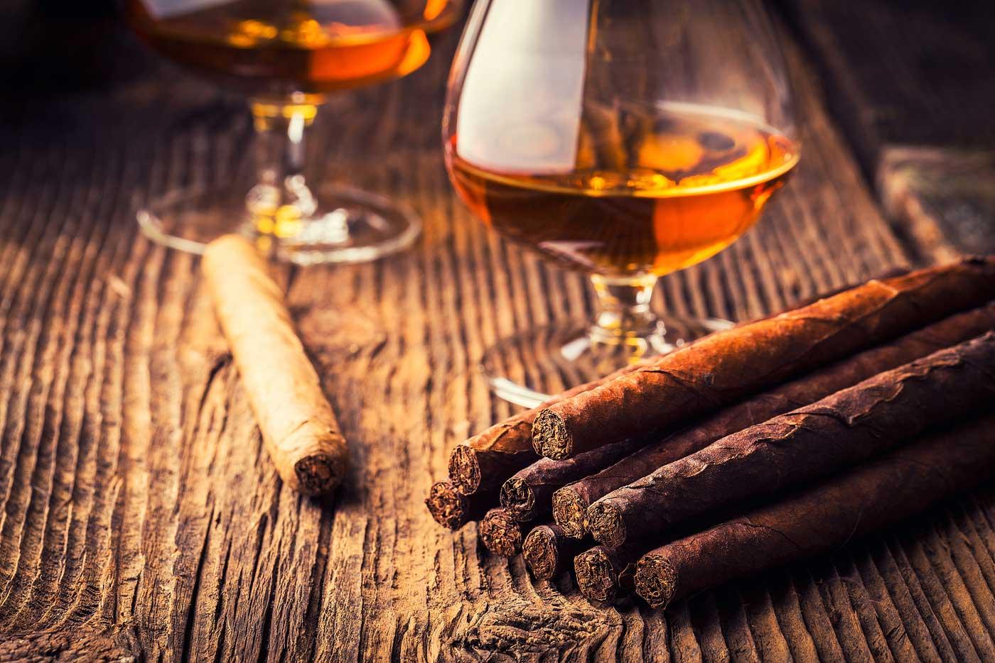 cigary