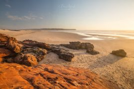 Praia da Bordeira