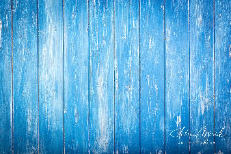 fotopozadie - wooden background