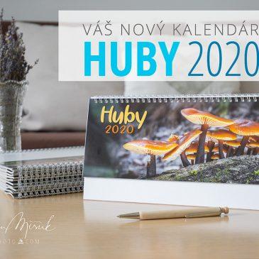 Kalendar reklama