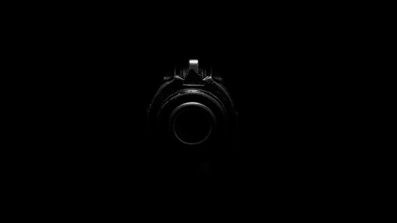 Gun cz82